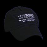 original-navy-christian-baseball-cap