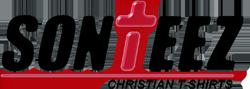 SonTeez Logo